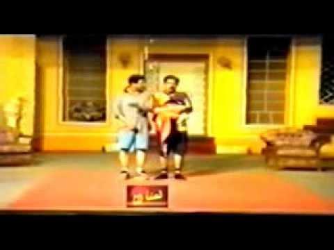 المسرحية العراقية ~ ثعالب أرانب