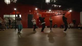 willdabeast adams jade chynoweth feel that vic mensa anze skrube choreography
