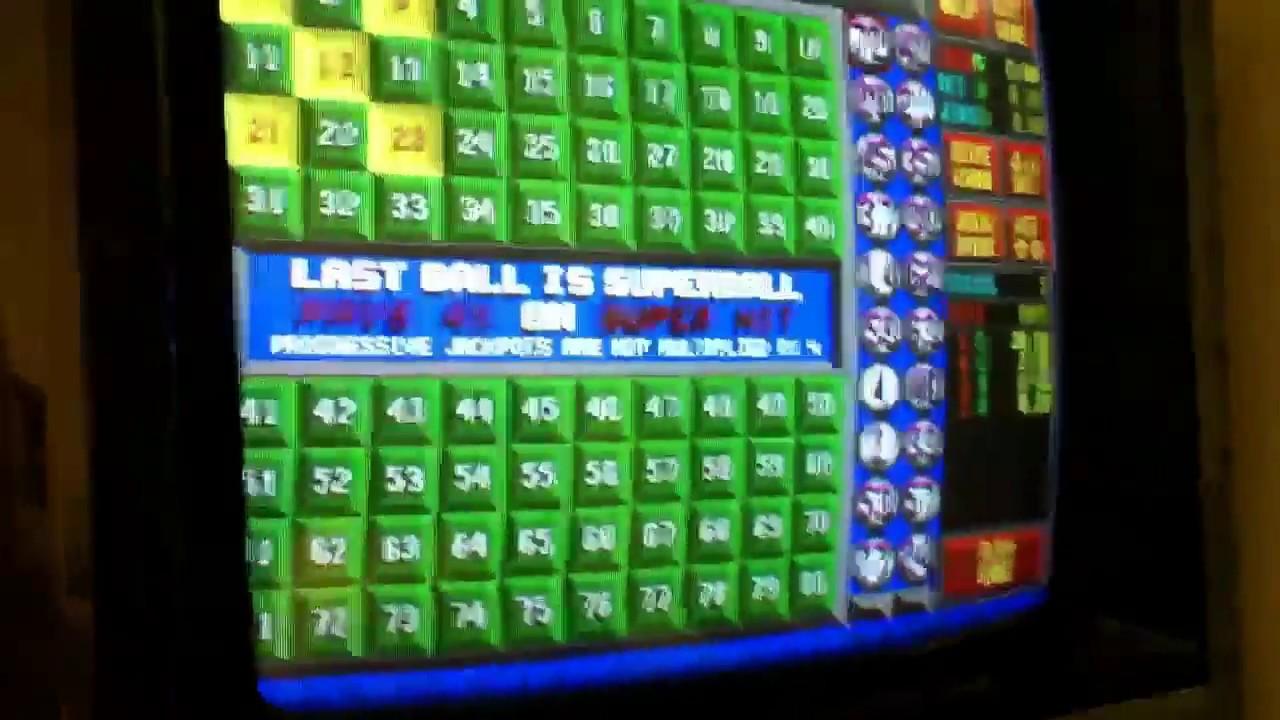 Winbet online casino