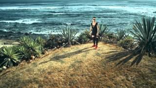 INNA Cola Song feat J Balvin