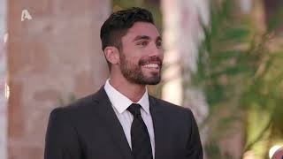 Τhe Bachelor Eπ. 15 | Sneak Preview II