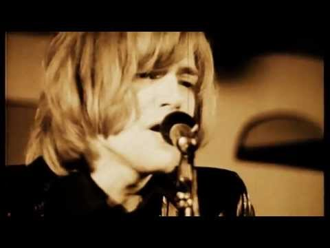 THE MOODY BLUES-TUESDAY AFTERNOON.-1969!