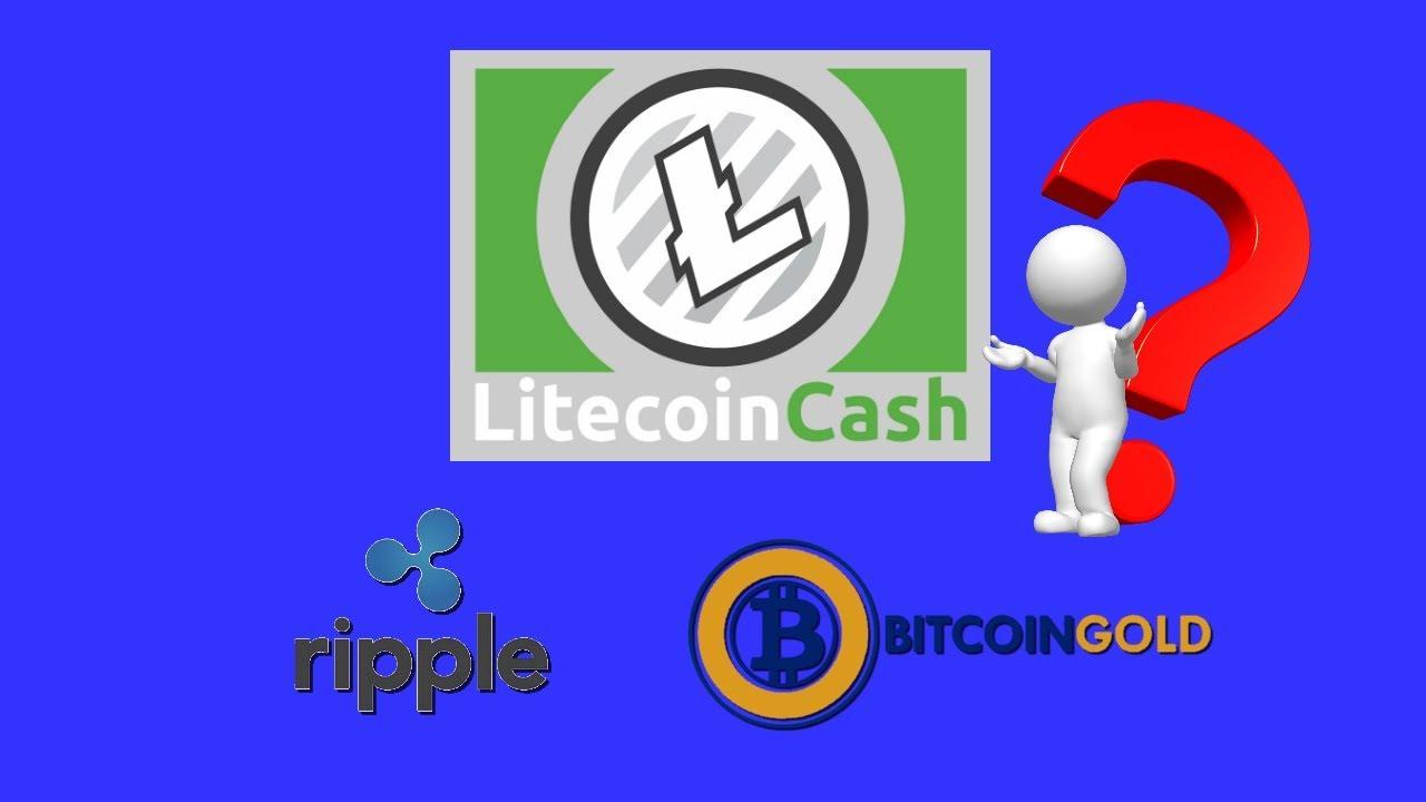 Btc ripple bitcoin gold price talk litecoin cash ann youtube btc ripple bitcoin gold price talk litecoin cash ann buycottarizona Images