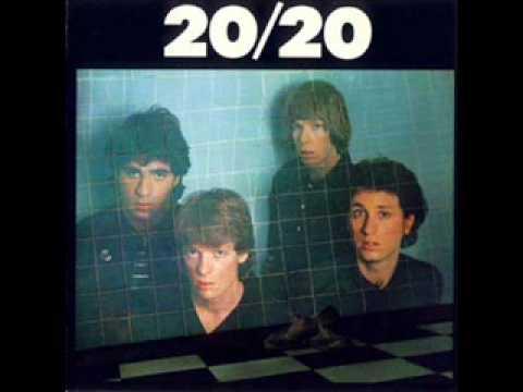 20-20-cheri-stillclocker