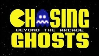 Video Game Documentary- CHASING GHOSTS (2006)