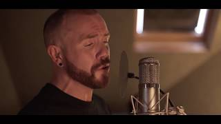 Conleth Kane - I Turn To You (Melanie C Cover)