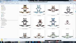 Video Pola Striping Siap Cetak download MP3, 3GP, MP4, WEBM, AVI, FLV Juni 2018