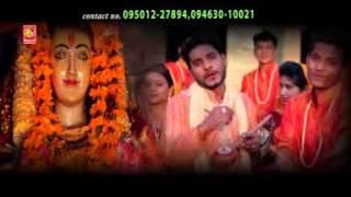 Jogia Tu Mukhda Na Modi | Punjabi Devotional Song | Lucky Patti | R.K.Production | Punjabi Sufiana