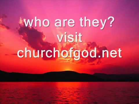 Victory in Jesus FREE DOWNLOAD hymn with lyrics