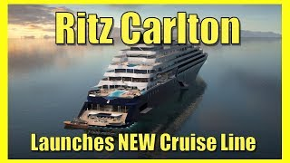 ritz-carlton-collection-cruise-line-launches-first-ship