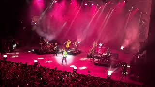 Imany - You will never know @ Jazz à Vienne - 30/06/2018