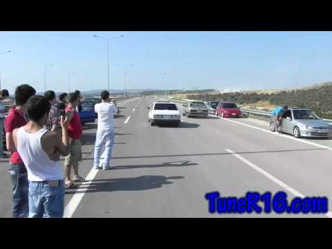 TuneR16.com Drag Day Vol 2 16 DJ 404 - 16 R 6562