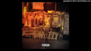 Mozzy Yhung T.o Excuse Me Featuring Too Short New2017.mp3