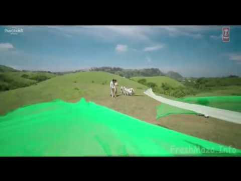 Aawara    Alone HQ Video FreshMaza Info