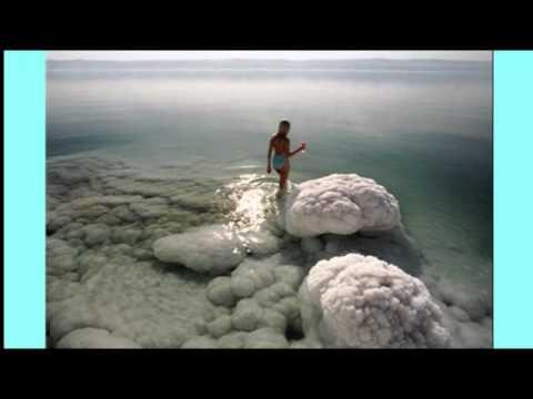 Holt tengeri só visszér