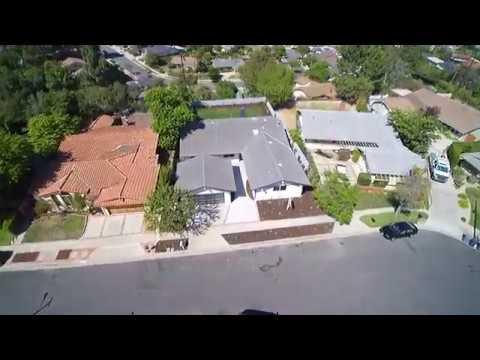 26754 Shadow Wood Drive Rancho Palos Verdes