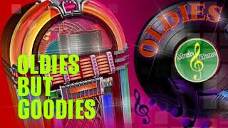 Greatest Hits Golden Oldies 50's 60's 70's Playlist - Best Oldies Ever
