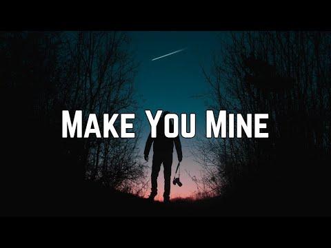 flrnce---make-you-mine-(lyrics)