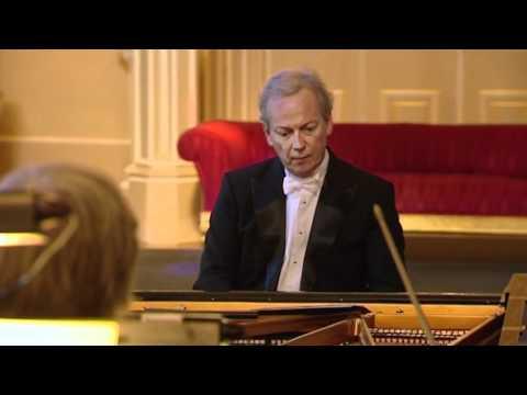 Tasmanian Symphony Orchestra