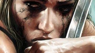 LEONARD COHEN-  (SEEMS SO LONG AGO) NANCY (LIVE)- Clip by Althea )0(