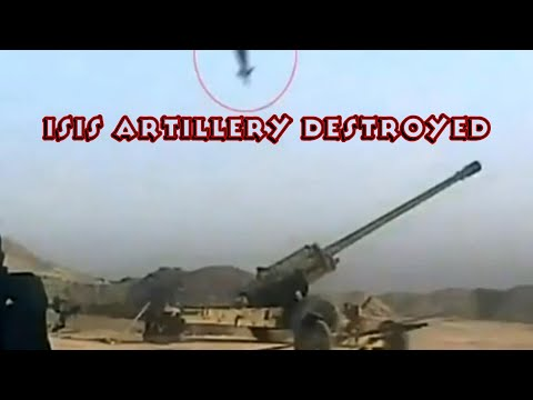 Allahu Akbar goes wrong !!!     Syria 2015 must see ~~~