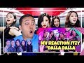 Download Mv Reaction #57 - Itzy