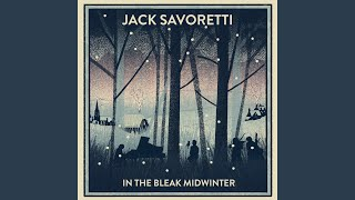 Download In The Bleak Midwinter