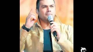 YouTube   Fares Karam   Weslo El 3orsan 2010