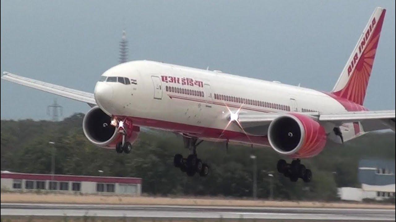 air india - photo #37