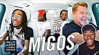 Download Migos Carpool Free Mp3 Song | Oiiza com