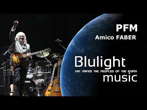 PFM  - AMICO FABER