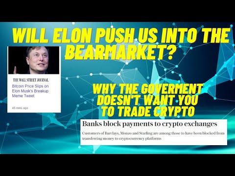 will bitcoin durează