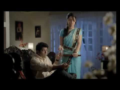 Sonia Sharma Teri Meri Love Story