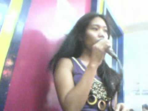 dhar singing karaoke part 2.wmv