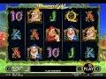 Игровой автомат Dwarven Gold Deluxe