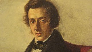 Chopin  Nocturne in C Sharp Minor (No. 20) | 1 Hour