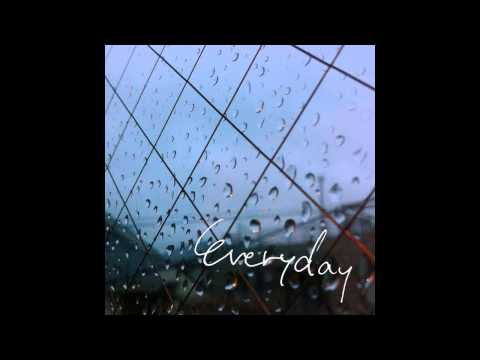 reddam - Everyday (Feels Extraordinary Mix by Euchaeta)