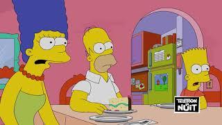Les Simpson (S28E19)