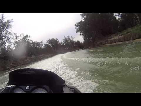 Darling river run . GPRXP turbo RXTX turbo FXSHO turbo RXPX300 RXTX300 GTX300 FXSVHO