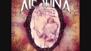 Alesana the emptiness full album
