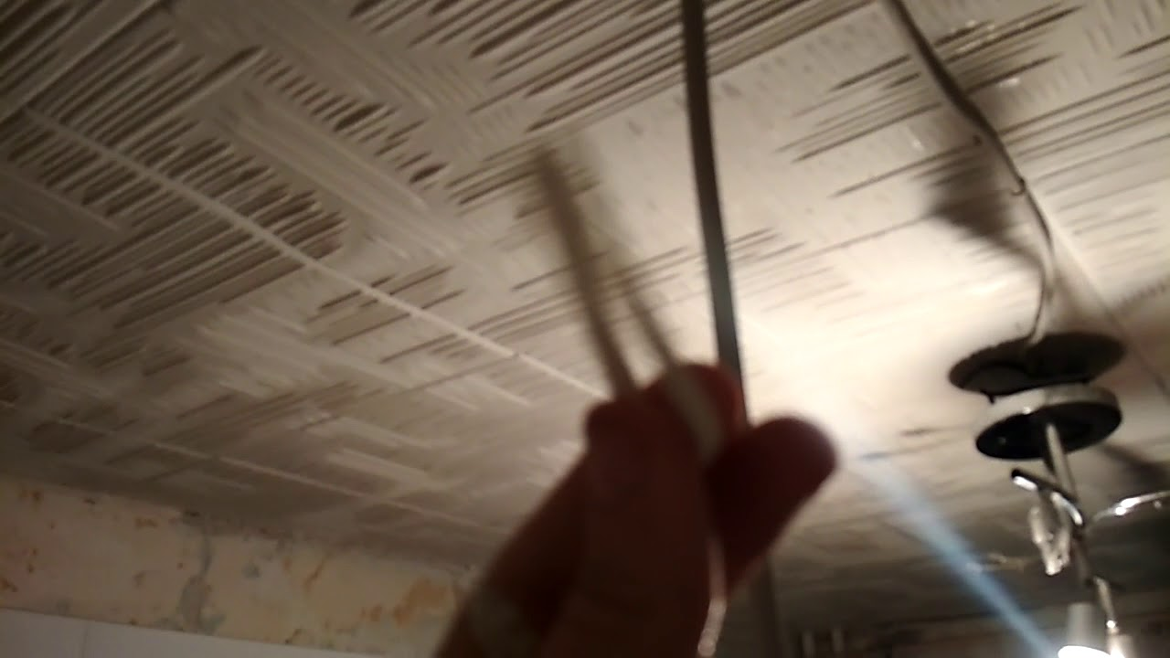 Простой и быстрый способ крепление кабеля на дюбель-хомуты