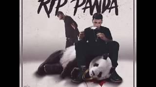 Anuel AA Ft Arcangel   RIP PANDA