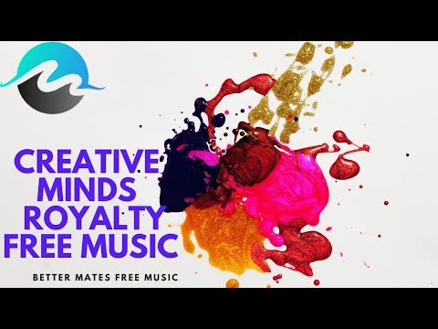 no-copyright-creative-minds-music-|-royalty-free-music-||-@bettermates