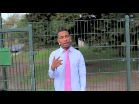 Клип Lil B - I Own Swag