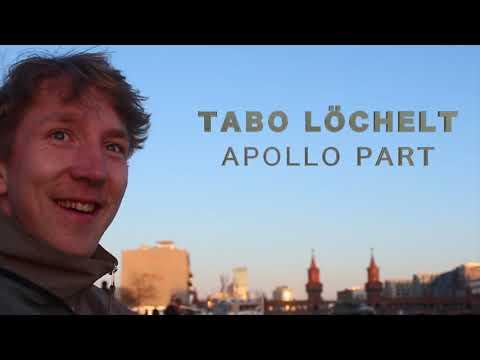 Tabo Löchelt - Apollo part