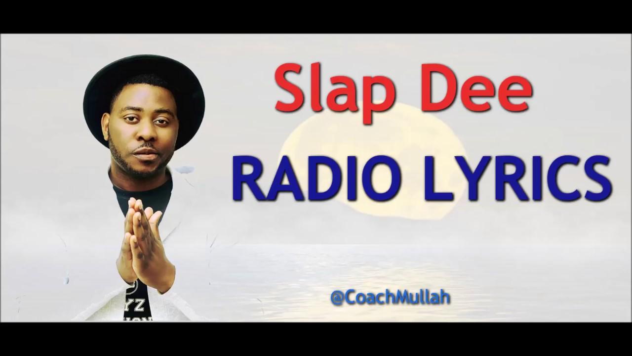Zambian Music Lyrics | Kitwe On Line