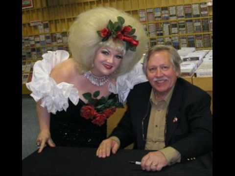 Free Mp3 Download Rose Colored Glasses John Conlee Video