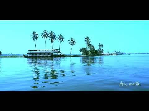 എന്റെ കേരളം Ente Keralam Super hit Malayalam Album Song by Kester Peter Cheranalloor Peter K Joseph