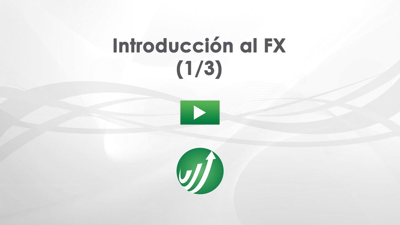 Sf free curso forex gratis