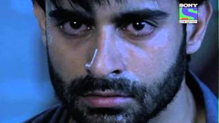 Aahat - Episode 026O